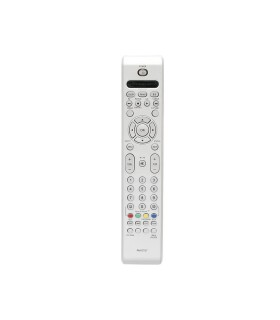 NV pultas Philips LCD RM-D727 TV,DVD,VCR